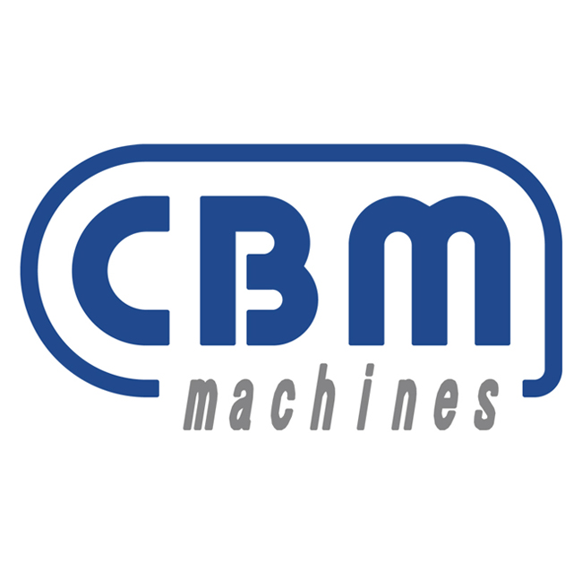 CBM new production building
