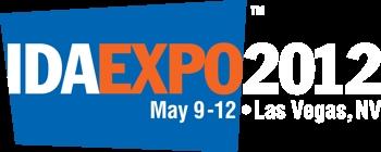 IDA Expo 2012